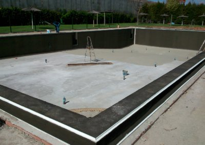 Proyecto-reforma-piscina-manzanares-ciudad-real-obra